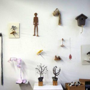 Annemarie-van-Hooff-atelier-foto