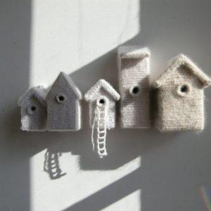 Annemarie-van-Hooff-detail--Voorjaarscollectie-