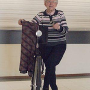 Annemarie-van-Hooff00003