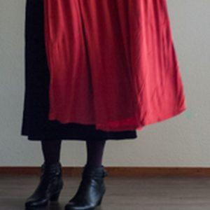 Annemarie-van-Hooff00008