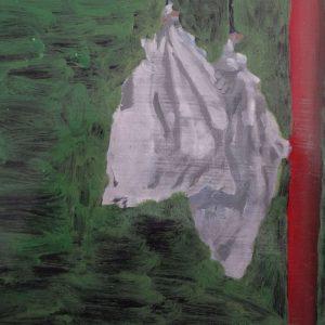 Annemarie-van-hooff--Hangop--10-x-20-cm
