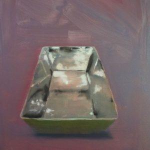 Annemarie-van-hooff--Lizzy--30-x-40-cm
