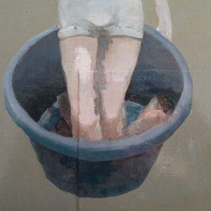 Annemarie-van-hooff--OPgeslagen--15-x-20-cm
