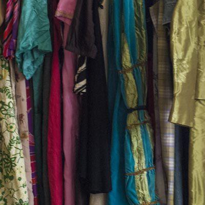 fi-honderd-jurken