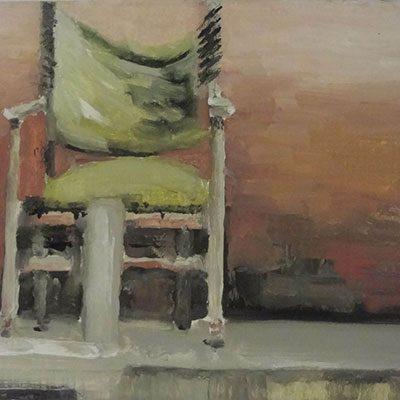 fi-schilderen2015